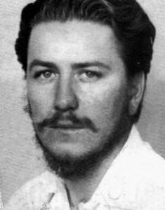 Carlos Berger