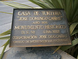 Jose domingo
