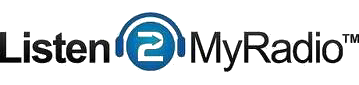 http://radio3y4alamos.listen2myradio.com/