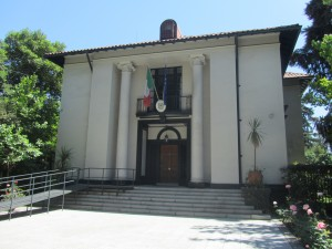 embajadad de italia 015