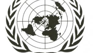 naciones-unidas-logo