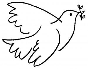 simbolo-de-derechos-humanos-2