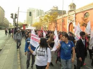 marcha abril de 2015 044