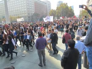 marcha abril de 2015 121