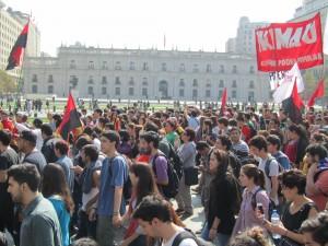marcha abril de 2015 129