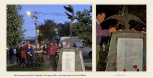 04-SEBASTOPOL-DET-DESAP-29_08_2015