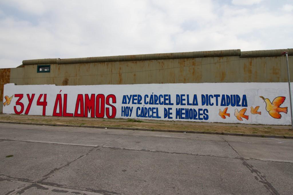 Fotografía 28de agosto. ©Luis García Oteiza