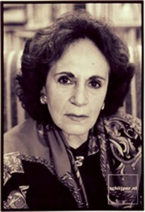 Sra. Fabiola Letelier del Solar_edited
